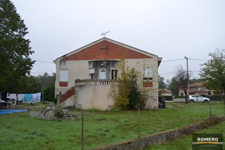 A vendre  Lavaur | Réf 310471986 - Roméro immobilier