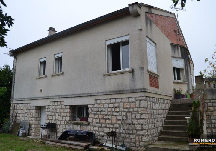A vendre Maison Lavaur | Réf 310471986 - Roméro immobilier
