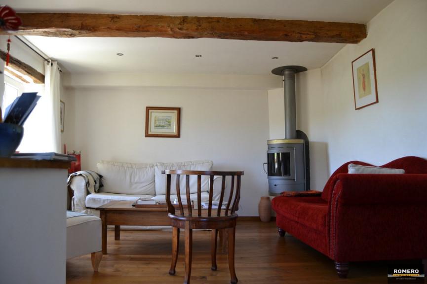 A vendre Puylaurens 310471989 Roméro immobilier