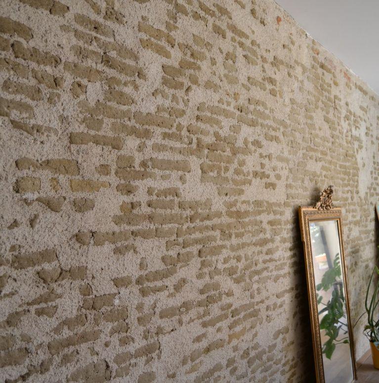 A vendre Lanta 310471990 Roméro immobilier