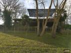 A vendre  L'isle-jourdain | Réf 310471991 - Roméro immobilier