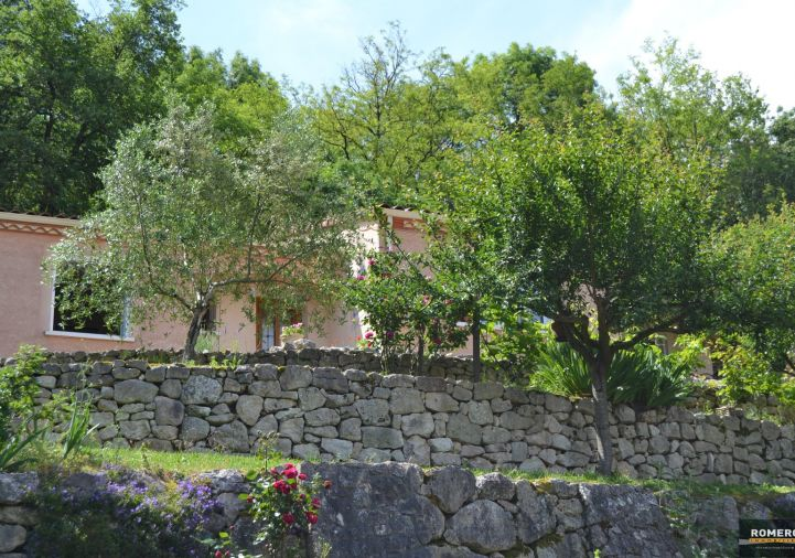 A vendre Revel 310471992 Roméro immobilier