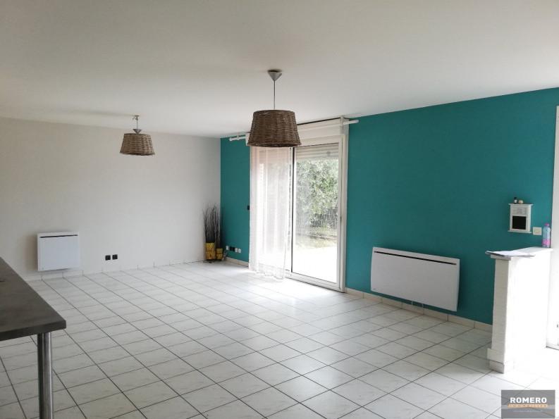 A vendre  Revel | Réf 310471997 - Roméro immobilier