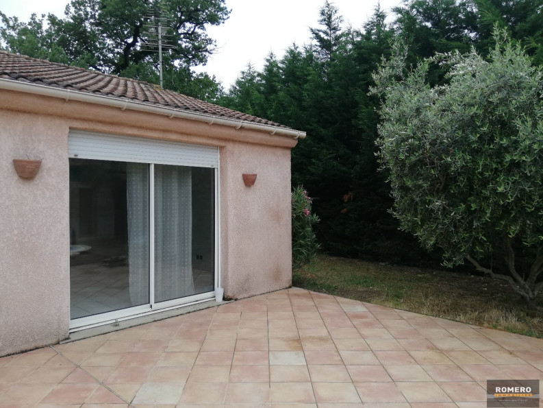 A vendre Revel 310471997 Roméro immobilier