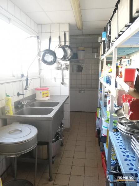 A vendre  Saint-orens-de-gameville | Réf 310472000 - Roméro immobilier