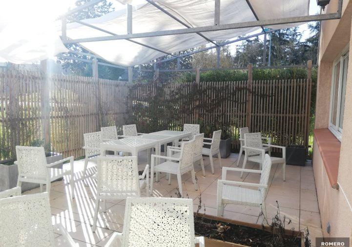 A vendre Restaurant Quint Fonsegrives  | Réf 310472002 - Roméro immobilier