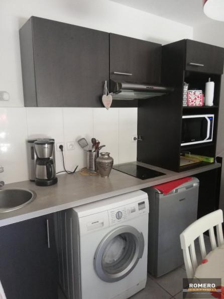 A vendre  Saint-genies-bellevue | Réf 310472003 - Roméro immobilier