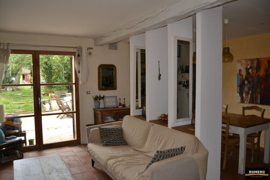 A vendre Lanta 310472011 Roméro immobilier