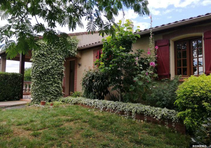 A vendre Revel 310472014 Roméro immobilier