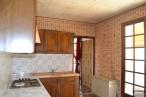 A vendre  Villefranche De Lauragais | Réf 310472016 - Roméro immobilier