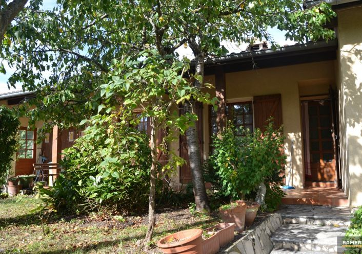 A vendre Maison Villefranche De Lauragais | R�f 310472016 - Sia 31