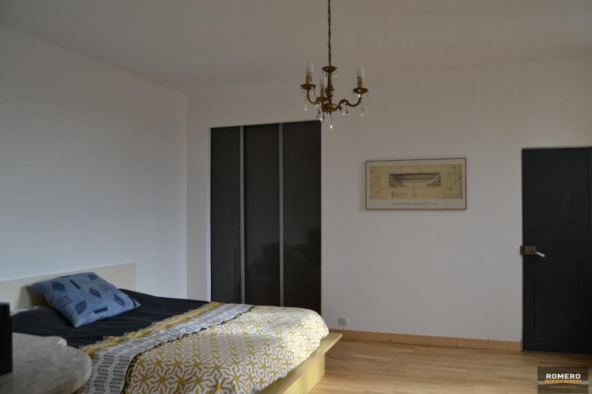 A vendre  Quint Fonsegrives    Réf 310472019 - Roméro immobilier