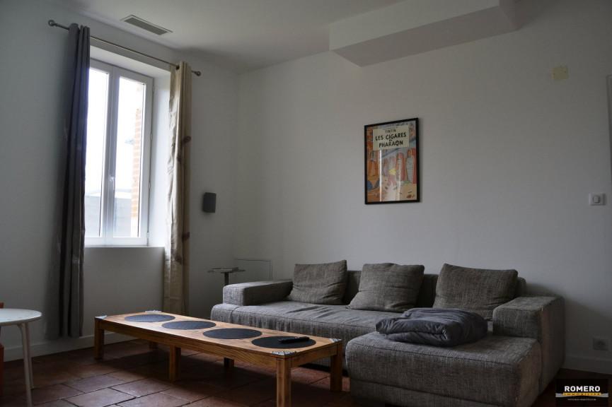 A vendre  Quint Fonsegrives  | Réf 310472019 - Roméro immobilier