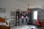 A vendre  Sainte Foy D'aigrefeuille | Réf 310472019 - Roméro immobilier