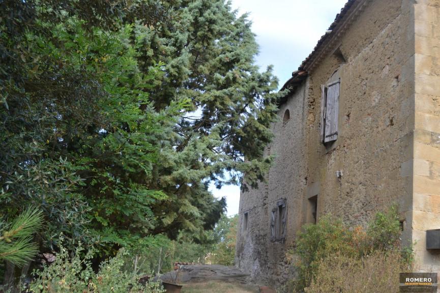 A vendre Caraman 310472020 Roméro immobilier