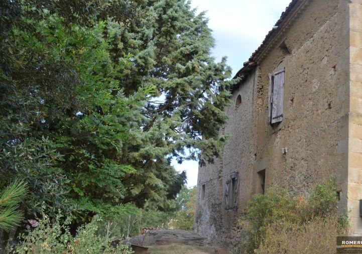 A vendre Maison Caraman | Réf 310472020 - Roméro immobilier