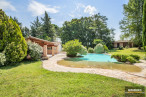A vendre Quint Fonsegrives  310472024 Roméro immobilier
