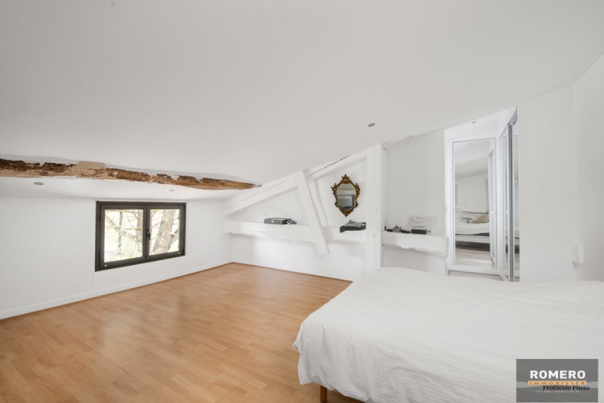 A vendre Saint-orens-de-gameville 310472025 Roméro immobilier