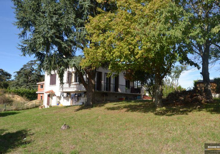 A vendre Maison Quint Fonsegrives  | Réf 310472031 - Roméro immobilier