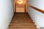 A vendre  Caraman | Réf 310472039 - Roméro immobilier