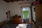 A vendre  Bourg Saint Bernard | Réf 310472042 - Roméro immobilier