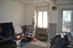 A vendre  Bourg Saint Bernard   Réf 310472042 - Roméro immobilier