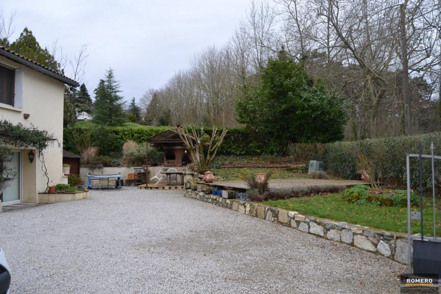 A vendre  Saint Ferreol Le Lac | Réf 310472045 - Roméro immobilier