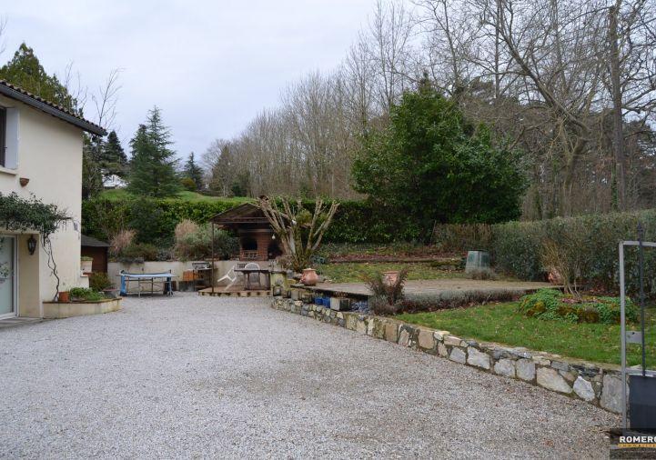 A vendre Maison Saint Ferreol Le Lac | Réf 310472045 - Roméro immobilier