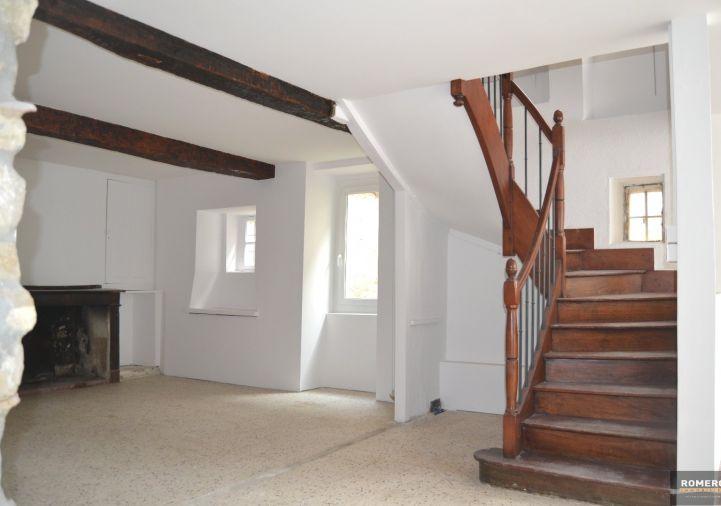 A vendre Maison de village Caraman | Réf 310472049 - Roméro immobilier