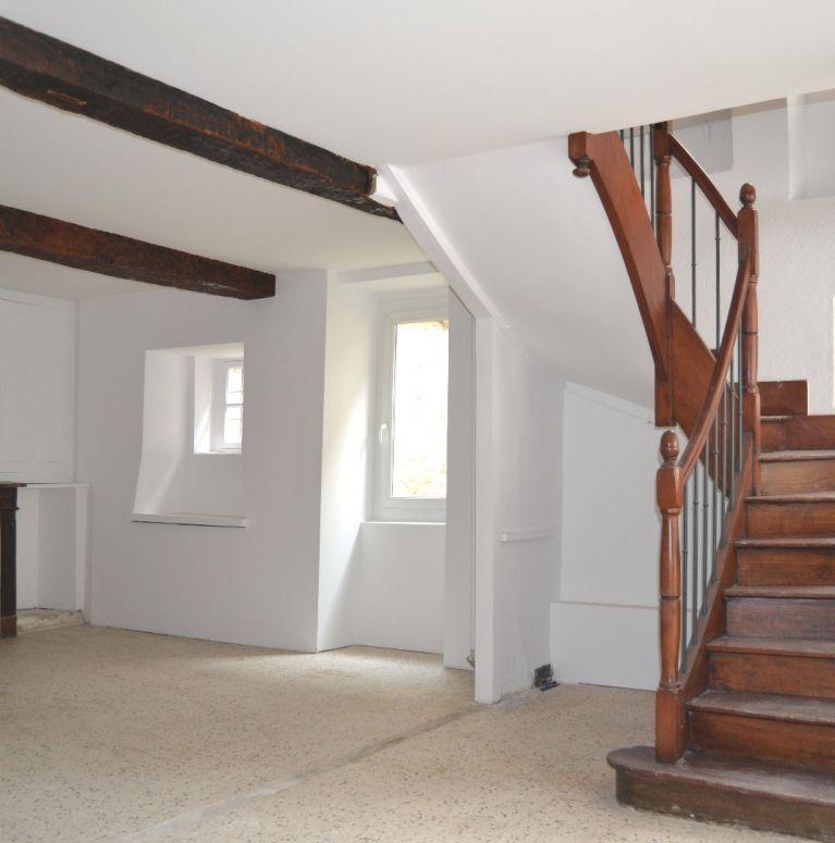 A vendre  Caraman | Réf 310472049 - Roméro immobilier