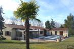 A vendre  Caraman | Réf 310472051 - Roméro immobilier