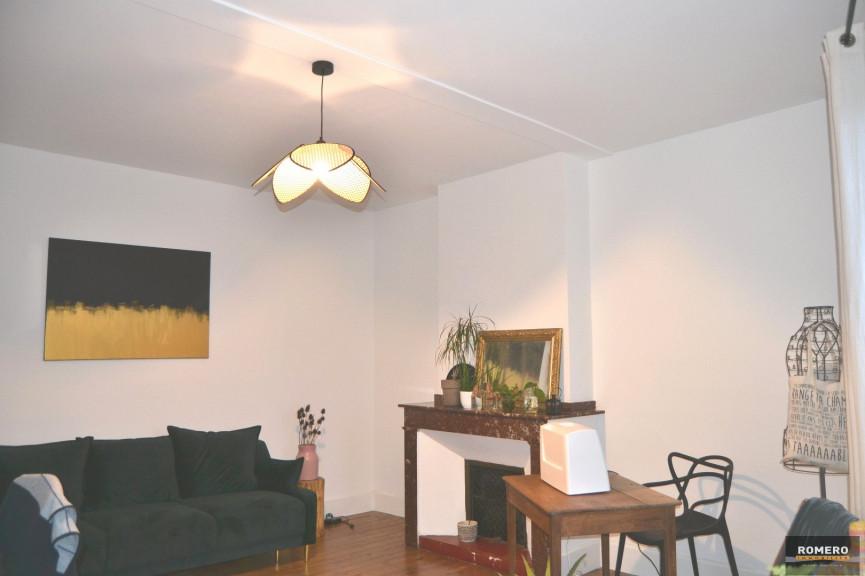 A vendre  Baziege | Réf 310472054 - Roméro immobilier