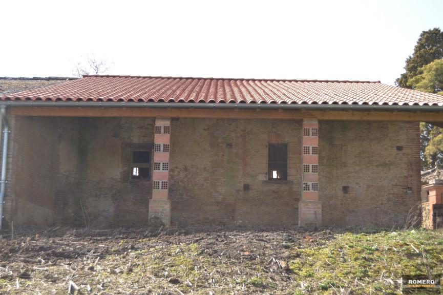 A vendre  Dremil-lafage | Réf 310472055 - Roméro immobilier