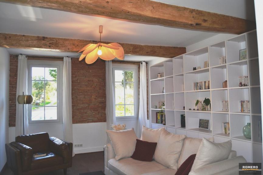 A vendre  Castanet-tolosan | Réf 310472057 - Roméro immobilier