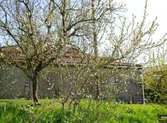 A vendre Maison de village Villefranche De Lauragais   Réf 310472061 - Portail immo