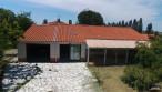 A vendre  Dremil-lafage | Réf 310472064 - Roméro immobilier
