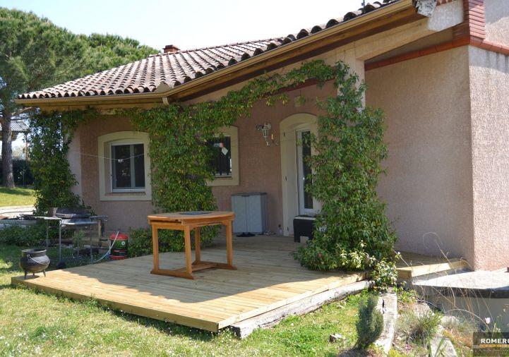 A vendre Maison Lanta | Réf 310472066 - Roméro immobilier