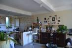 A vendre  Revel | Réf 310472076 - Roméro immobilier