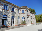 A vendre  Sainte Foy D'aigrefeuille | Réf 310472097 - Roméro immobilier