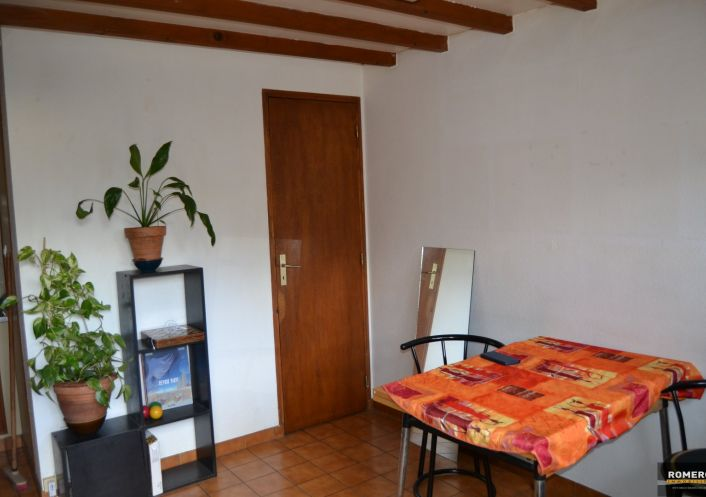 A vendre Appartement Toulouse | R�f 310472098 - Sia 31