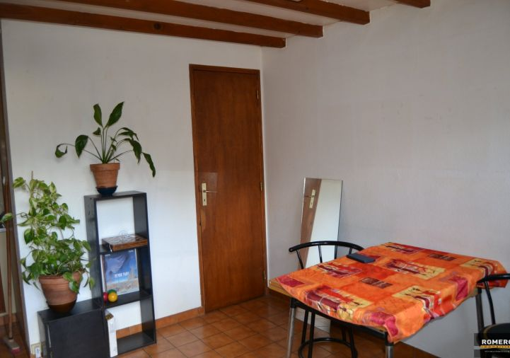 A vendre Appartement Toulouse | Réf 310472098 - Roméro immobilier