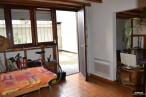 A vendre  Toulouse | Réf 310472098 - Roméro immobilier