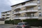 A vendre  Saint-orens-de-gameville | Réf 310472101 - Roméro immobilier
