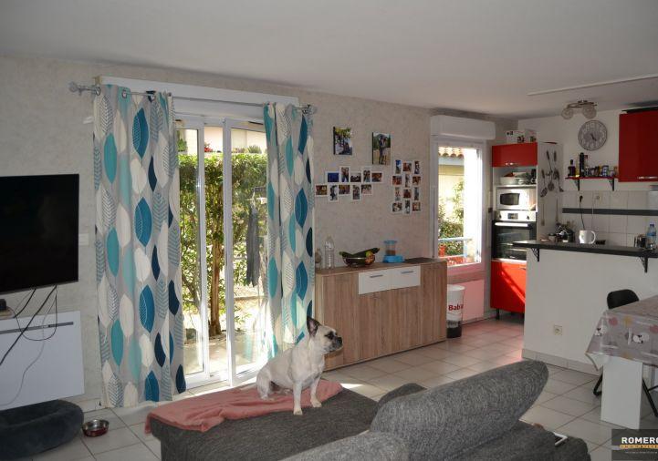 A vendre Appartement Saint-orens-de-gameville | Réf 310472101 - Roméro immobilier