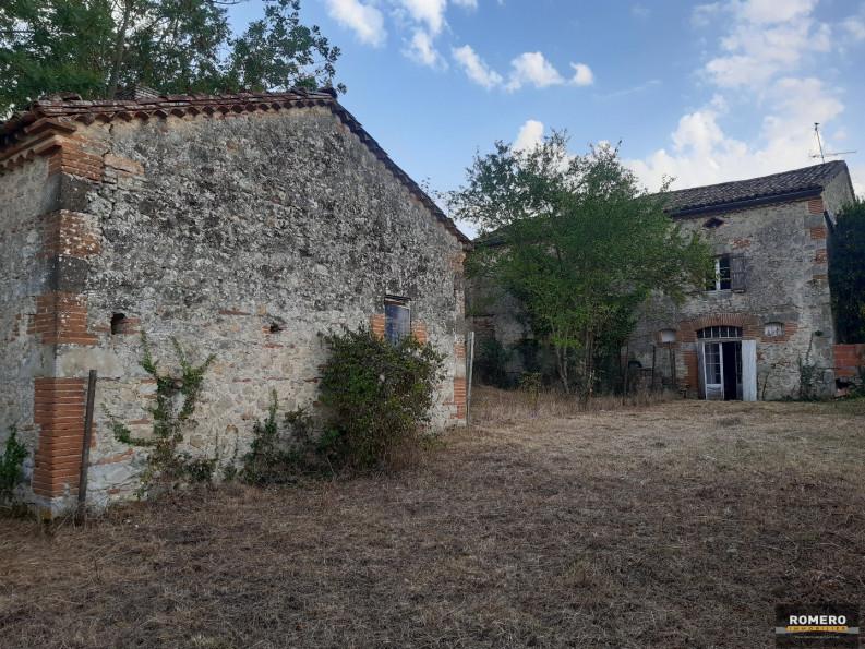 A vendre  Caraman | Réf 310472103 - Roméro immobilier