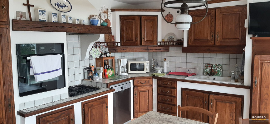 A vendre  Dremil-lafage   Réf 310472104 - Roméro immobilier