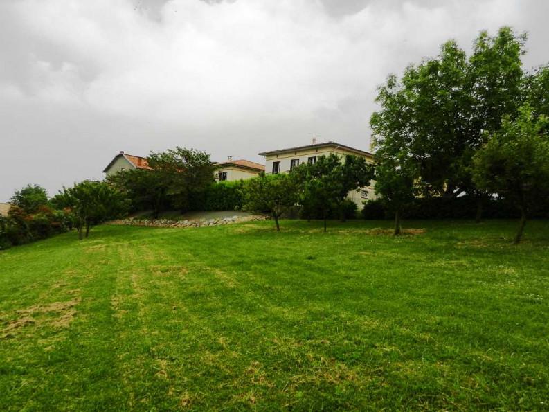 A vendre Caraman 31047719 Roméro immobilier