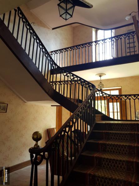 A vendre Revel 310501334 Roméro immobilier
