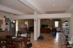 A vendre Revel 310501361 Roméro immobilier