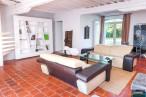 A vendre Saint Felix Lauragais 310501374 Roméro immobilier